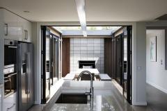 Architecture - Aitkens House Kuaotunu