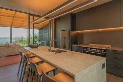 Eagills Nest - Design build