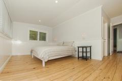 181016111043Bedroom 1 (1)
