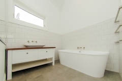 182816112845Bathroom 2 (2)