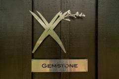 Gemstone - Flaxmill Bay