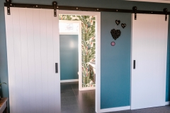 Matarangi golf course house-30